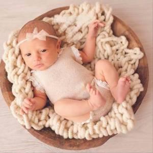 Anga González fertilidad IVF acupuntura acupuntura